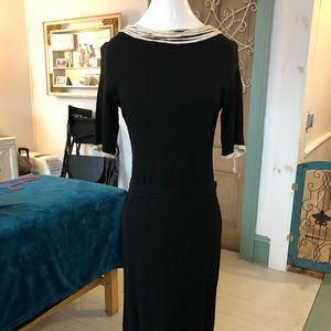 Vintage dress 1910